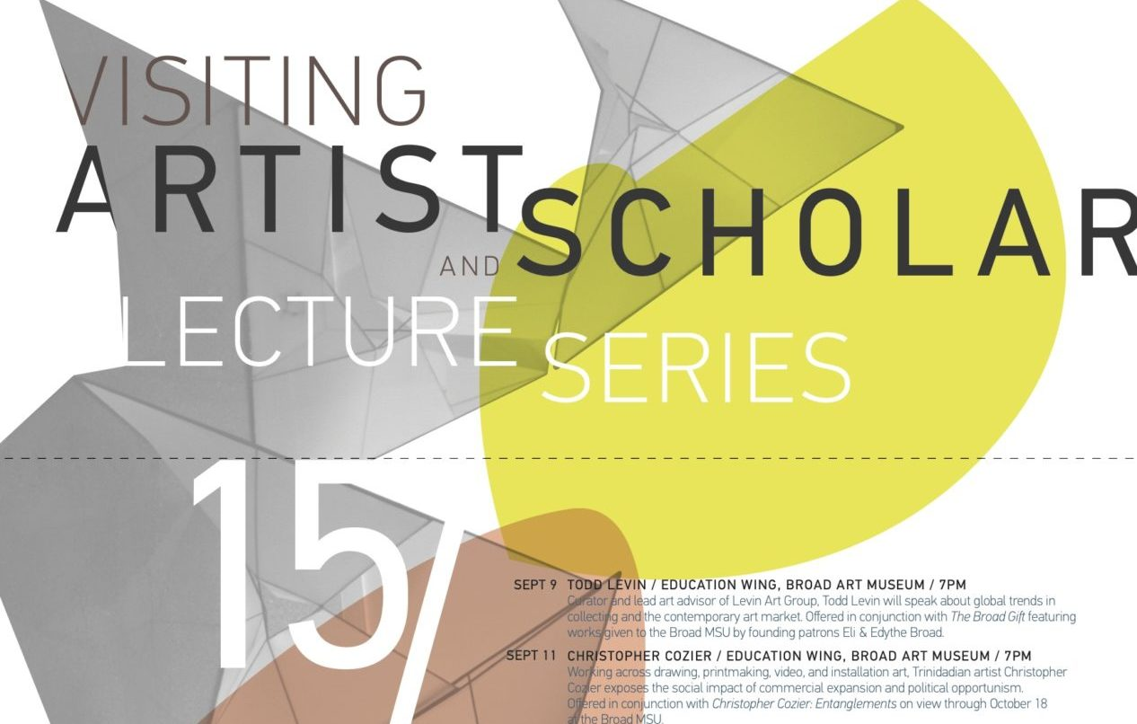2015-2016 Lecture Series