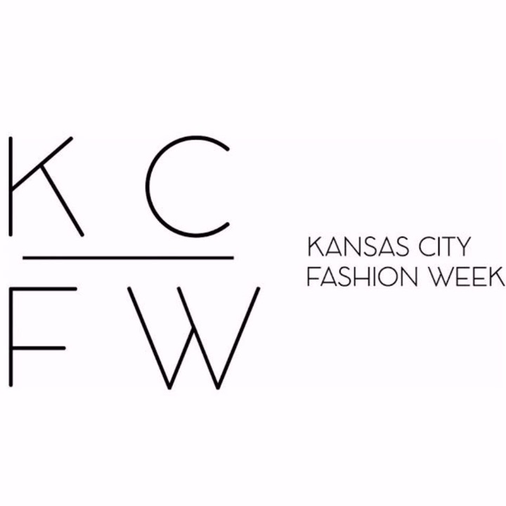 Student Participates in Kansas City Fashion Week