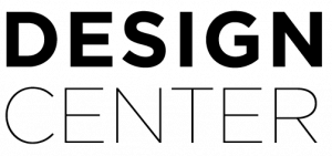 Design Center Wordmark