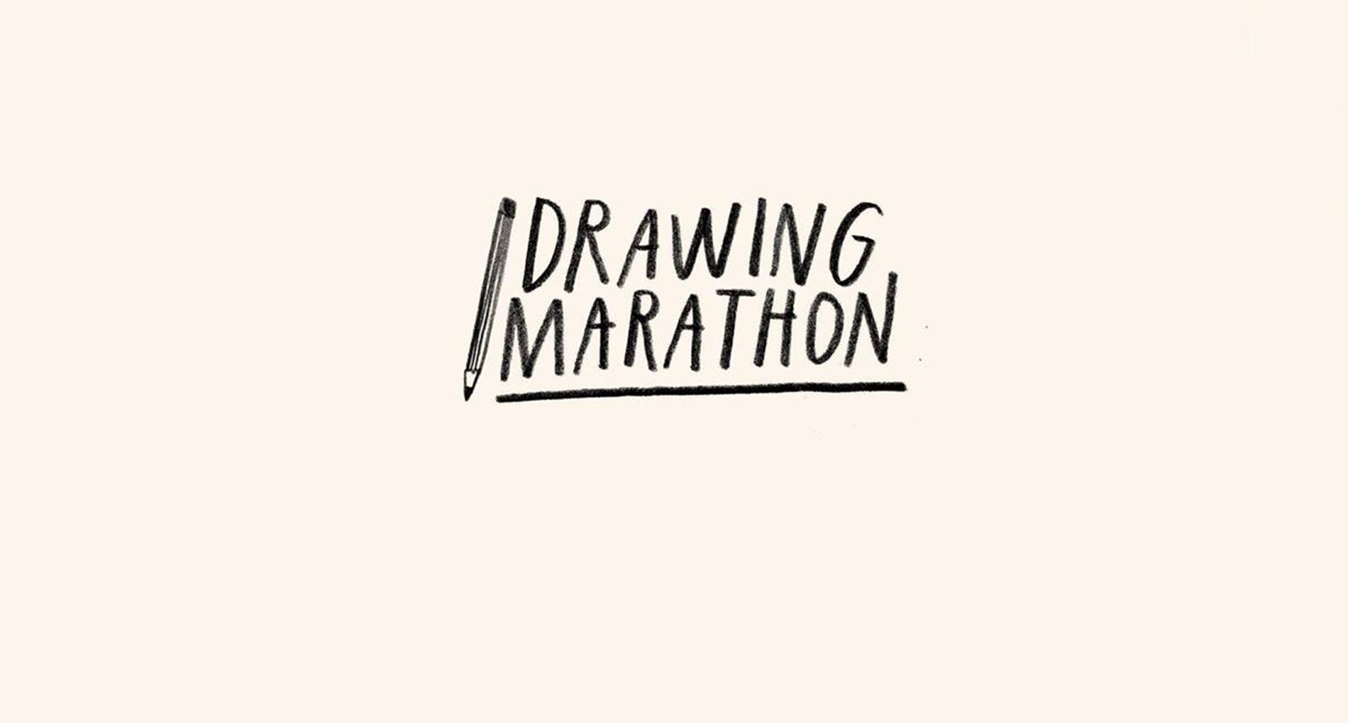 Ready, Set, Draw